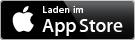 Versicherungen-App