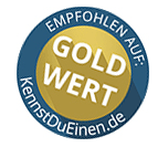 Bewertung_Finanzberater_Karlsruhe