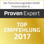 Bewertungen-Empfehlungen-2017-Finanzberater-Versicherungsmakler_0