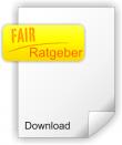 Versicherungsratgeber Downloaden