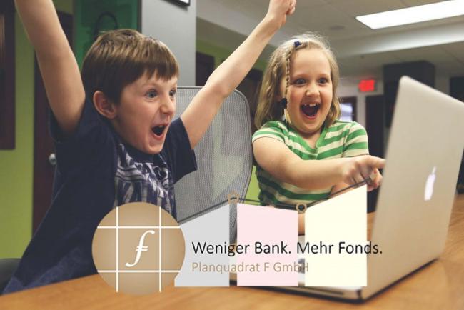 FFB Depot eröffnen FIL Fondsbank