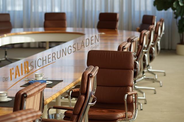 Fairsicherungsladen-Karlsruhe-Stellen-Bank-Versicherung-BWL