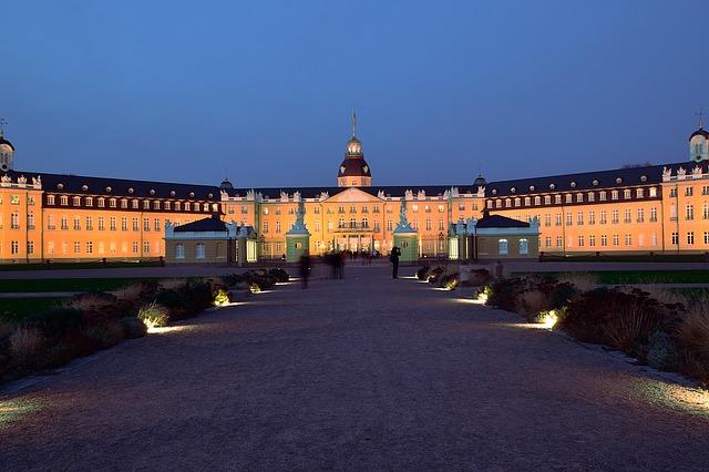 Versicherungsmakler Karlsruhe, Derfairsicherungsladen, Honorarberatung, Honorarberatung Karlsruhe