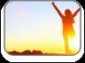 Haftpflicht-Therapeuten-Heilpraktiker