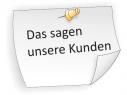 Bewertungen Versicherungsmakler Karlsruhe
