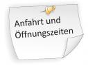Öffnungzeiten Versicherungsmakler Karlsruhe