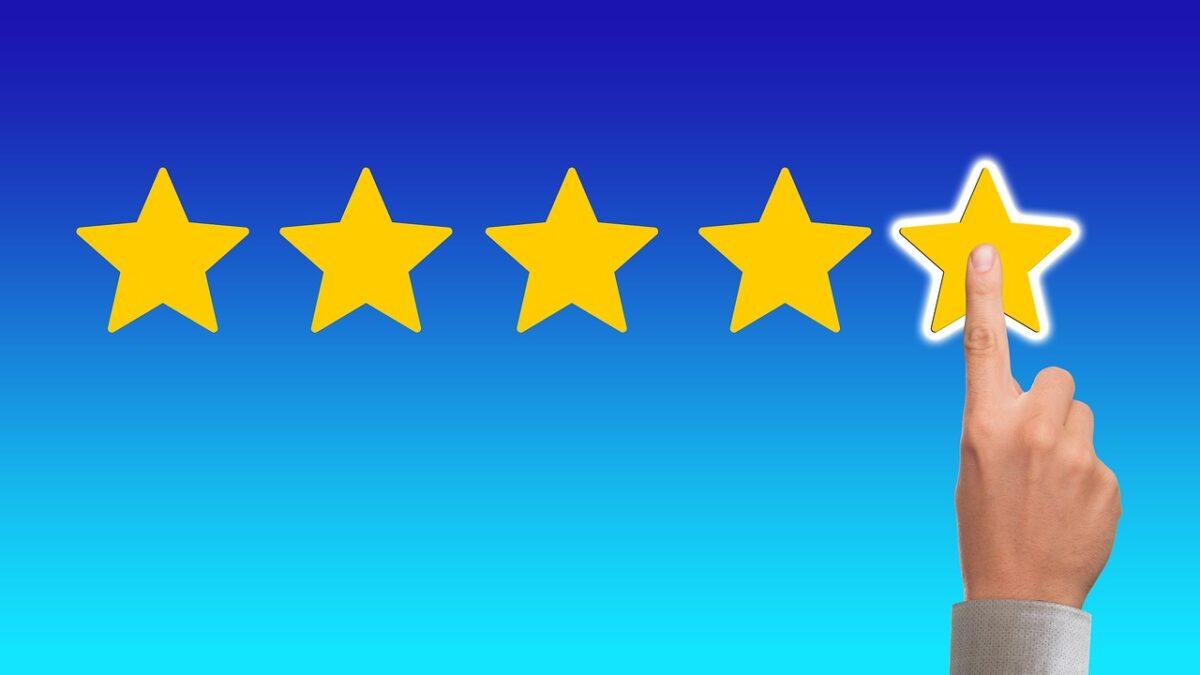 unabhängiger Versicherungsmakler Karlsruhe Bewertungen Honorarberatung