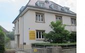 Versicherungsmakler-Karlsruhe