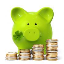 Nachhaltige Altersvorsorge Rentenversicherung
