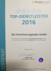 Unabhaengiger Versicherungsmakler Karlsruhe Bewertungen