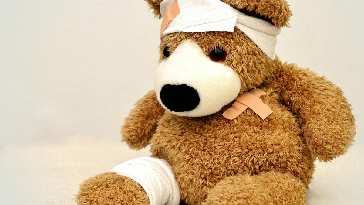 Private-Krankenversicherung-Migraene