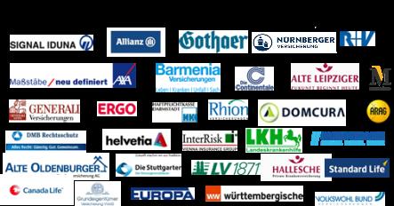 Honorarberatung Versicherungsmakler neutral unabhängig in Karlsruhe