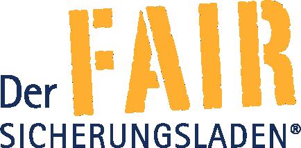 unabhaengiger-Versicherungsmakler-Finanzberater-Karlsruhe-Fairsicherungsladen2019k