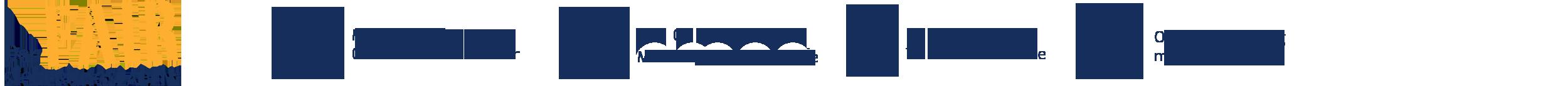 Logo neu 54