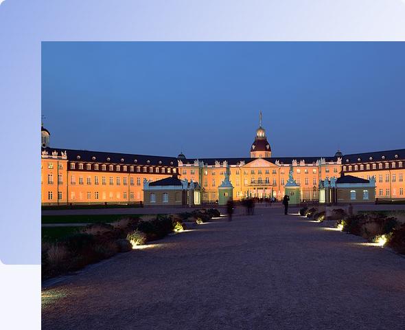 Finanzberatung und Versicherungsmakler neutral in Karlsruhe