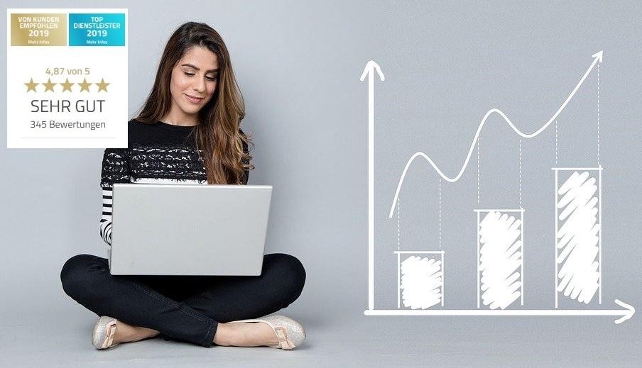 Beitragsanpassung PKV Wechsel 2019