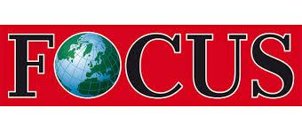 Logo Focus 2