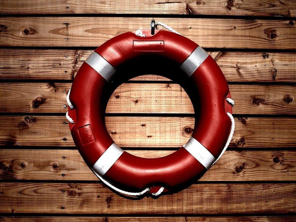 Versicherungsmaklervollmacht-Versicheurngsmaklermandat