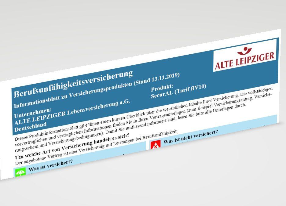 Alte-Leipziger-BU-BV10