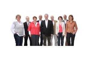 unabhängige Versicherungsmakler Karlsruhe Finanzberater Versicherungsberatung