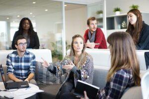 Wer berät unabhängig zu Versicherungen, Versicherungsberater was du wissen solltest