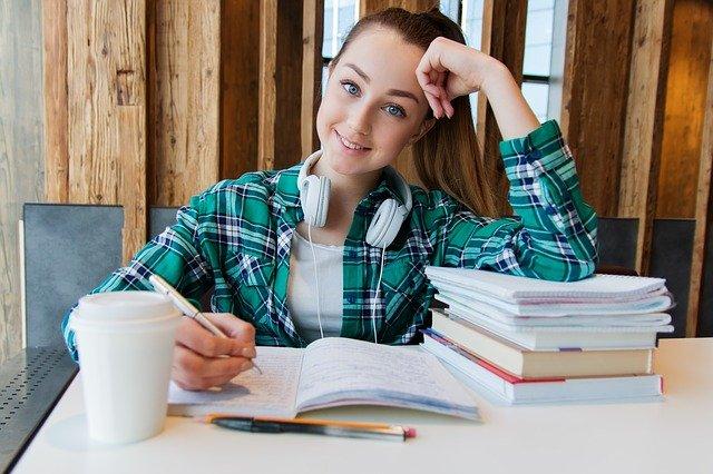 berufsunfaehigkeitsversicherung studenten absolventen berufseinsteiger