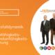 Leistungsfalldynamik bei Berufsunfähigkeitsversicherung und Dienstunfähigkeitsversicherung thumb