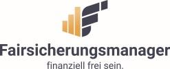 fairsicherungsmanager_Logo_crown-100px