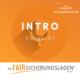 Fairsicherungsladen Podcast Folge 1