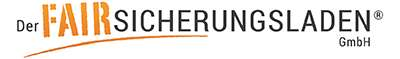 mobil-fairsicherungsladen_logo_web-unabhängiger-versicherungsmakler-finanzberater-karlsruhe-Bu-pkv